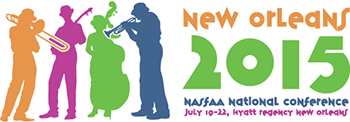 Visit Nasfaa Website